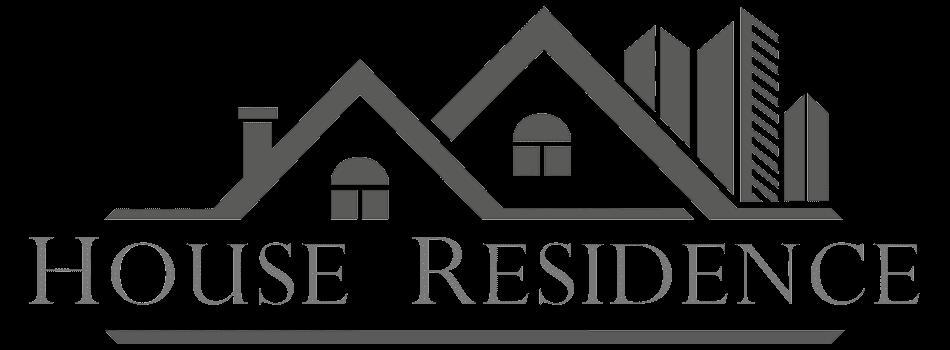 Строительный портал о строительстве и ремонте частного дома и квартир